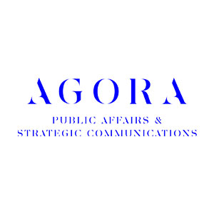 Agora Public Affairs & Estrategic Communications